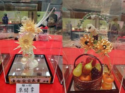 お菓子展#05.JPG