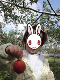 りんご狩り#2.JPG