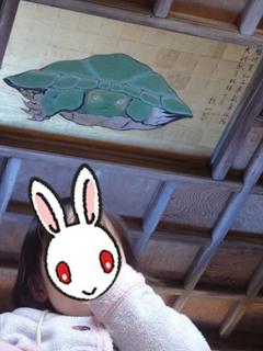 エノシマトレジャー#04.JPG